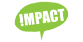 Community Impact Coalition